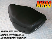 NH80 Replacement seat cover for Honda NH 80 AERO    053