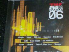 TMF AWARDS 06 (2006) Nailpin, Milk Inc., Kaye Styles, Ian Van Dahl, A Brand...
