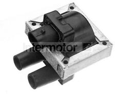 12619 INTERMOTOR IGNITION COIL GENUINE OE QUALITY REPLACEMENT