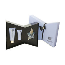 Thierry Mugler Women's Fragrance Gift Sets