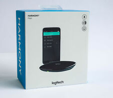Logitech 915-000238 Harmony Home Hub for Smartphone Control 8Home Entertainment