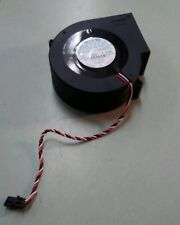 DELL DB9733-12HBTL 9G180  CPU Blower Fan