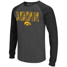 5a8b08308793f Iowa Hawkeyes Men s Sports Fan Apparel   Souvenirs for sale
