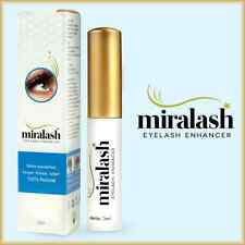 Miralash Enhancer Acondicionador Wimpern Lang 3 ml Cigilia Conditioner