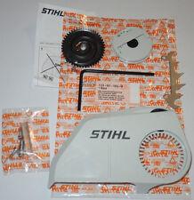 1123 Stihl Kettenraddeckel Kettenschnellspannung Satz 017 018 021 023 025 MS250