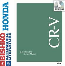 other manuals literature for honda cr v for sale ebay rh ebay com 1999 honda cr-v owners manual honda crv 1999 owners manual