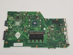Asus X751SA� 60NB07M0-MB5010 Intel 1.6 GHz Pentium N3700 DDR3L Motherboard