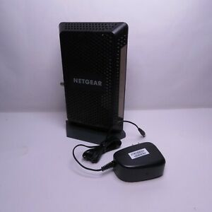 Netgear CM1000 DOCSIS 3.1 Ultra High Speed Cable Modem