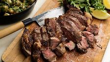 Sonia's Steak Rub Spice Mix ~ Spicy Beef Seasoning Pungent & Fresh Rub ~ 30g