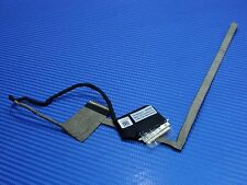 """Dell Inspiron 5520 15.6"""" Genuine LED LCD LVDS Video Cable CNNGH DC02001IC10"""