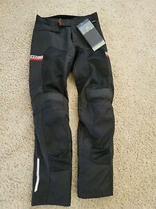 REV'IT! Ladies Tornado 2 Motorcycle Pants 38L