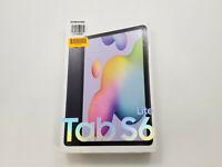 New Samsung Galaxy Tab S6 Lite P610 64GB Wi-Fi NIB - RJ860 W
