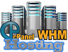 Master Reseller Hosting / FOR ONE YEAR *UNLIMITED* cPanel/WHM