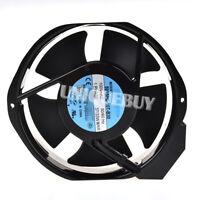Aluminum Frame 5915PC-10T-B30 172*150*38mm 100V for NMB 37/33W Cooling Fan