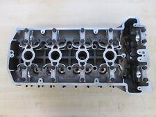 Mercedes-Benz M102 Zylinderkopf ohne Ventile A1020103641  W201 190 2,3 16V NEU