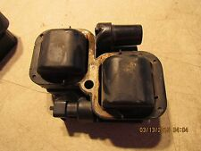 OEM Mercedes Ignition Coil Ignitor 0221503035