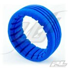[USA] Inserto Proline V2 Closed Cell Inserts Off-Road 1:8 Buggy - 6115-02 1pz