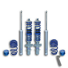 Prosport Coilover Suspension lowering Kit VW Polo 6R All Models 2009>