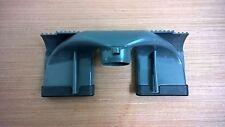 Gtech Air Ram Ducting Unit - Spare part for AirRam Mk1 (inc. K9) for all colours