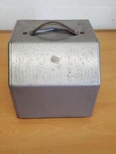 More details for den haag dagmar super a microfilm reader mr/a/121holland vintage