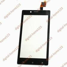 New Touch Screen Digitizer Panel For Sony JLo Xperia J ST26 ST26i ST26a Black