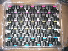 1400 Empty HP-02 Black and Color Empty Cartridge Recycle OfficeMax Depot Staples