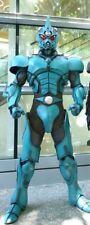 Construye tu propio Guyver BioBoost Suit-Cosplay