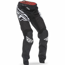 Nylon Baggy Cycling Trousers