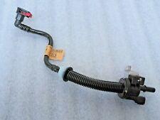 Ford Mustang 2.3 Ecoboost Vapor Purge VMV Valve Hose Tube New OEM FR3Z 9G297 H
