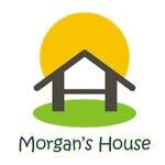 Morgan s Teaware House
