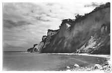 AK, Insel Hiddensee, Am Enddorn, 1960