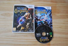 Final Fantasy The Crystal Bearers pour Nintendo Wii