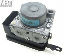 Triumph Street Triple R STRTR-R/13 ABS-pompe Modulateur de pression Bj. 2013