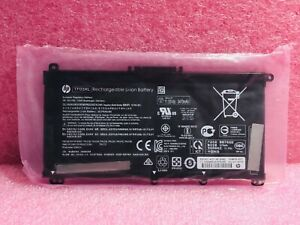 NEW HP TF03XL 920070-855 Battery for HP Pavilion 15-CC 15-CD 17-AR 920046-421