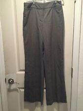 Women Pants Size 12