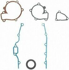 Crankshaft Seal Kit   Fel-Pro   TCS45442