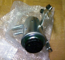 TOYOTA GENUINE OEM SUPRA JZA80 2JZ GTE OIL RESERVOIR POWER STEERING PUMP