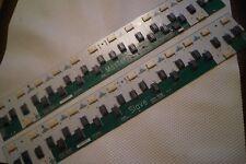 Inverter Boards 4h.v2358.081/A 4h.v2358.081 A für Samsung le46m87bd, t460hw02 v0