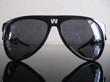 Authentique WALTER VAN BEIRENDONCK PROTOTYPE X LINDA FARROW COMB Sunglass