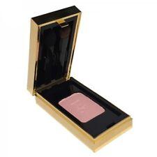 Yves Saint Laurent -  Ombre Solo 12 Parisienne Pink - 1,8 g