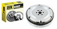 LUK DUAL MASS FLYWHEEL 415045910 FOR FORD C-MAX, MONDEO, FOCUS, VOLVO C30, S40
