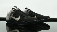 New listing Kobe 11 Elite Last Emperor Almost Never Used with Box US Size 11.5