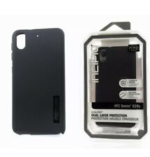 NEW Incipio DualPro Case For HTC Desire 626s 2-Layer Cover Protection Skin SLIM