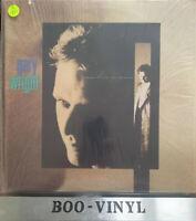 Gary Wright - Who I Am (Vinyl) LP Record Yl0111 Nr Mint Con Suburb