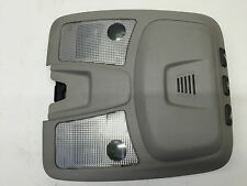 VOLVO XC90 V70 S60 S80 INTERIOR FRONT ROOF LIGHT 30669623