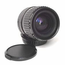 SMC PENTAX-A Zoom 35-70mm 1:4 Lens For Pentax SLR / DSLR Camera