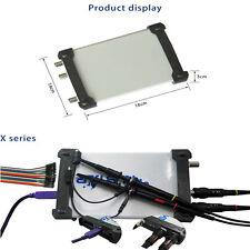 ISDS205X PC Based USB Oscilloscope DDS Logic Spectrum Analyzer Data Recorder