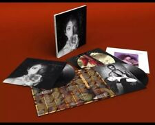 Kate Bush - Remaster In Vinyl Box II/2 3LP [Vinyl New] Pre Order Sensual World
