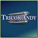 Tri-Cor Andy