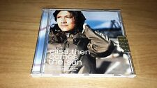 ELISA - Then Comes The Sun - CD Originale -